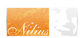 niliusklinik-logo-orange